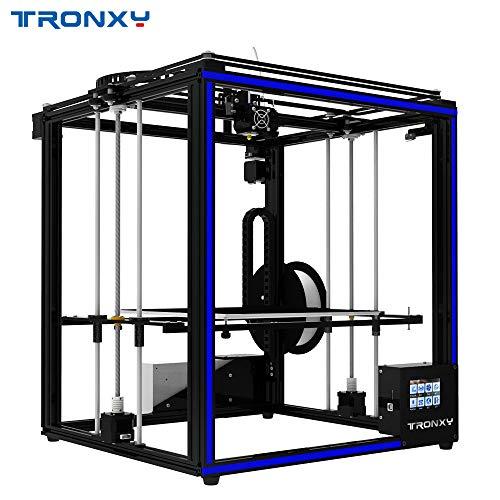 Tronxy – Tronxy X5ST-400 - 2