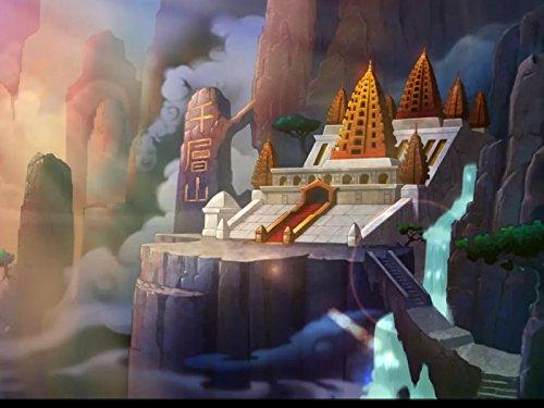 Mi Temple Mi Casa -