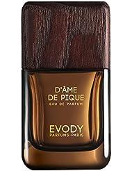 EVODY Parfum D'âme de Pique, 50 ml