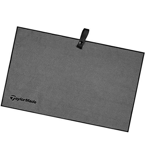 taylormade-2017-microfaser-cart-herren-golf-handtuch-15-x-24-grey