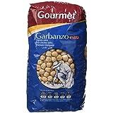 Gourmet - Garbanzo - Extra - 1 kg - [Pack de 3]