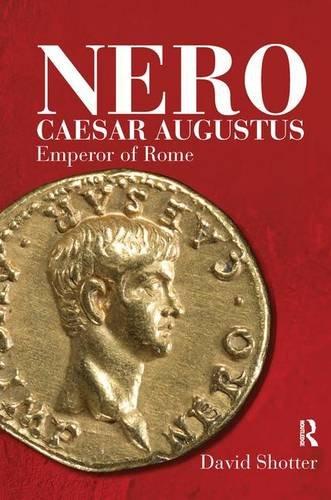 nero-caesar-augustus-emperor-of-rome