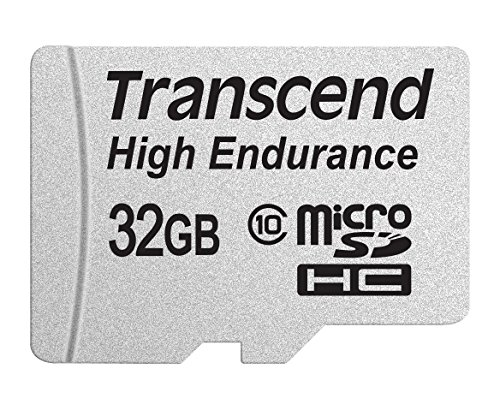 transcend-32gb-high-endurance-microsd-card-with-adapter
