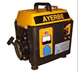 Ayerbe - Generador ay-2100-kt kiotsu gasolina insonorizado