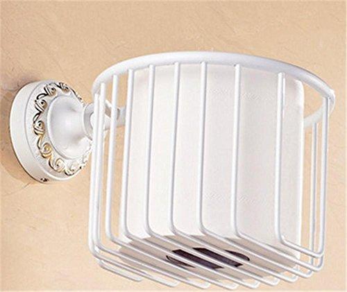 xg-or-blanc-salle-de-bain-complete-plus-europeenne-porte-serviettes-en-cuivre-de-haute-qualite-salle