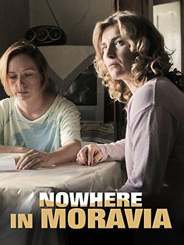 ".""Nowhere"