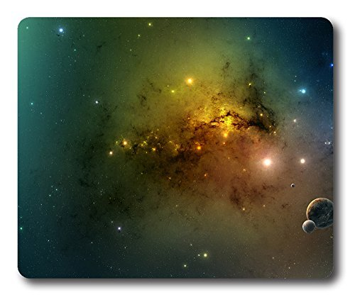 online-designs-star-universe-green-cloud-band-square-mouse-pad-sexy-printing-pads-9-75inch