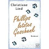 Christiane Lind (Autor) (51)Neu kaufen:   EUR 3,99