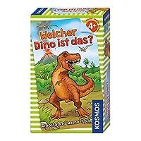 KOSMOS-Spiele-711313-Welcher-Dino-ist-das