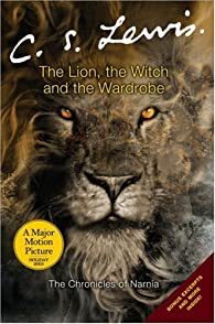 Lion, the Witch, and the Wardrobe, The par  C. S. Lewis