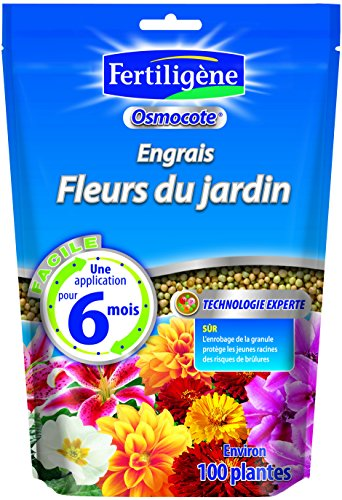 fertiligene-8963-engrais-osmocote-fleurs-jardins-750-g