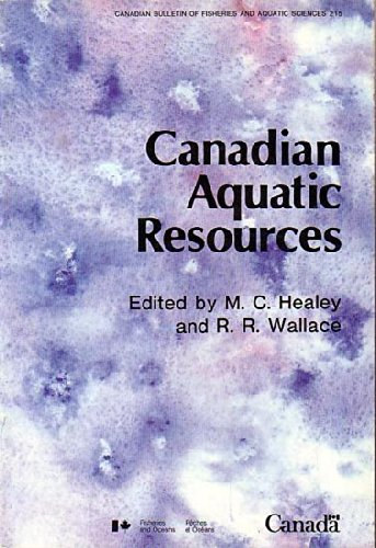 canadian-aquatic-resources-canadian-bulletin-of-fisheries-and-aquatic-sciences-215