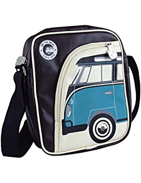 VW Collection by Brisa Tablet Fo