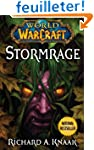 World of Warcraft: Stormrage: World o...