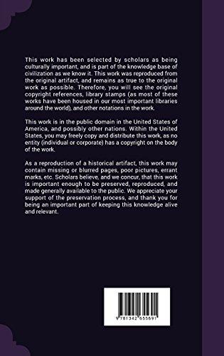 Die Bedeutung Der Antiochenischen Schule Auf Dem Exegetischen Gebiete: Die Ältesten Christlichen Schulen Überhaupt Und Die Schulen Zu Antiochia, Edessa Und Nisibis Insbesondere, Volume 1