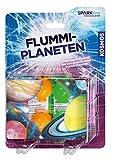 KOSMOS 650018 - Flummiplaneten