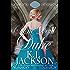 Stone Devil Duke: A Hold Your Breath Novel (English Edition)