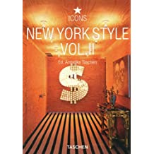 PO-NEW YORK STYLE VOL 2