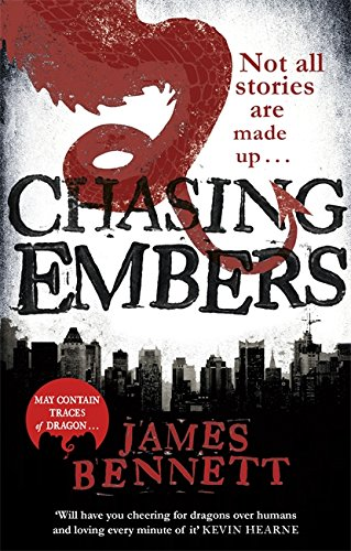 chasing-embers-the-ben-garston-novels