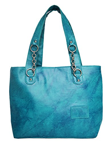 Alice Designer Handbag(HBG-317)  available at amazon for Rs.399