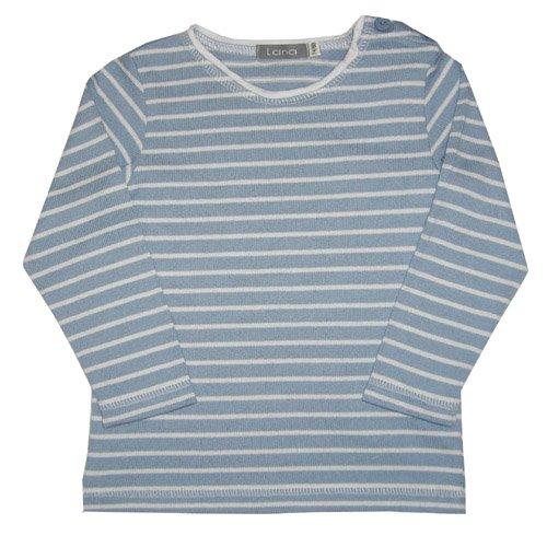 lana-natural-wear-baby-madchen-babykleidung-shirts-gr-62-68-aqua-wei-aqua-wei