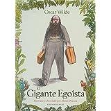 El gigante egoista (Bosque de libros)