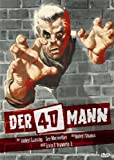 4d Mann, der: Limited Edition [Import anglais]
