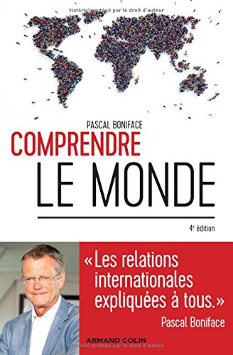 comprendre-le-monde-4e-ed-les-relations-internationales-expliquees-a-tous