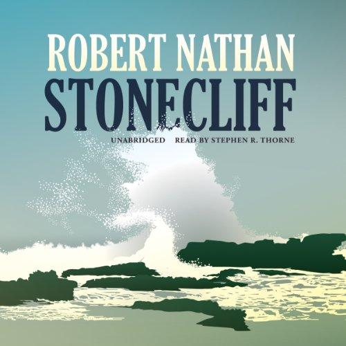 Stonecliff  Audiolibri