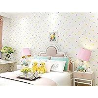 suchergebnis auf f r m dchen tapeten malerbedarf werkzeuge tapeten baumarkt. Black Bedroom Furniture Sets. Home Design Ideas