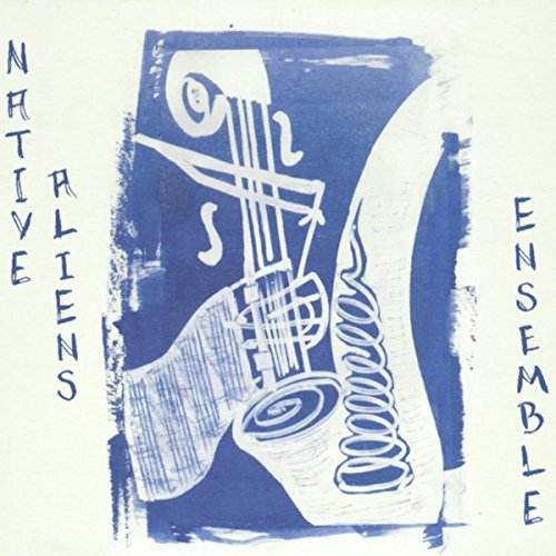 native-aliens-ensemble-live