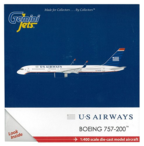 gemini-jets-gjusa1386-us-airways-boeing-757-200w-n202uw-1400-diecast-model