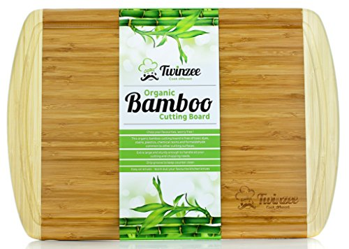 tagliere-in-bambu-biologico-extra-large-con-scanalature-il-miglior-tagliere-da-cucina