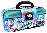 So Bath Bomb Bomba de jabón (Canal Toys BBD004)