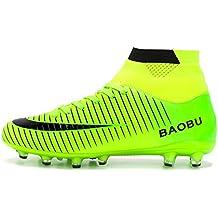 it Scarpe Amazon Calcio Tacchetti Da 41nPdA