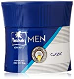 Best Mens Hair Creams - Parachute Advansed Men Hair Cream,Classic 100 gm Review