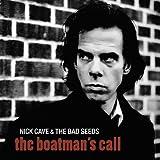 The Boatman S Call