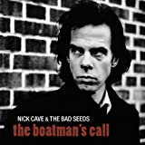 The Boatman's Call | Cave, Nick (1957-....)