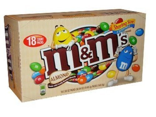 mms-almond-king-size-by-m-ms