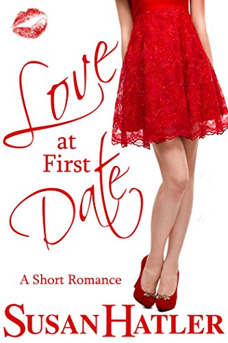 love-at-first-date-better-date-than-never-series-book-1-english-edition