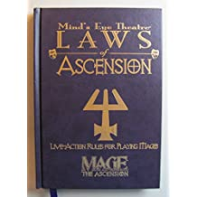 Laws of Ascension (Mind's Eye Theatre)