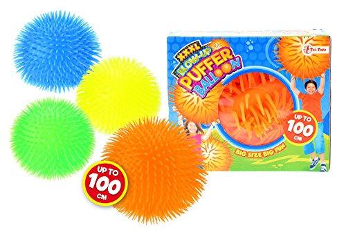 Toi-Toys 36607 Ball 100 cm