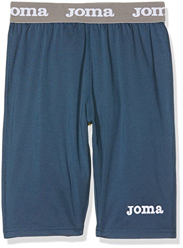 Joma Erwachsene Shorts, blau Marino, XL