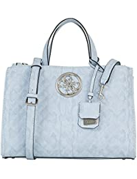 Amazon.co.uk  Guess - Handbags   Shoulder Bags  Shoes   Bags 62dc6b67a87ee