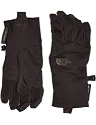 THE NORTH FACE Damen Handschuhe Quatro Windstopper Etip