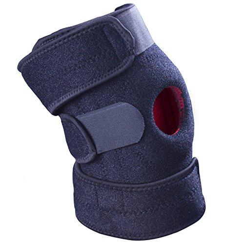 ginocchiera-meersee-ginocchiera-regolabile-protector-traspirante-aperto-patella-ginocchio-per-sollie