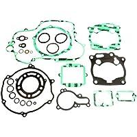 Athena P400250850136 Kit Juntas Motor