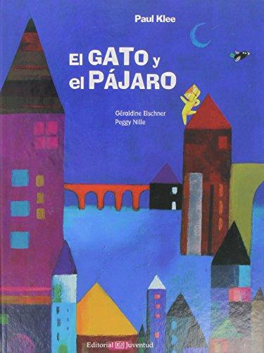 El-gato-y-el-pjaro-el-gato-y-el-pajaro-ALBUMES-ILUSTRADOS