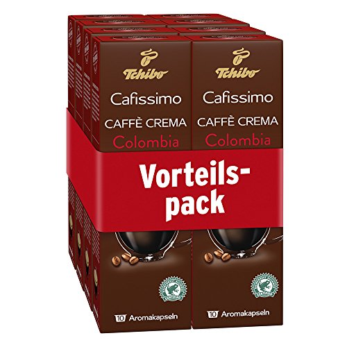 tchibo-cafissimo-landersorten-caffe-crema-colombia-80-kapseln-in-grossverpackung