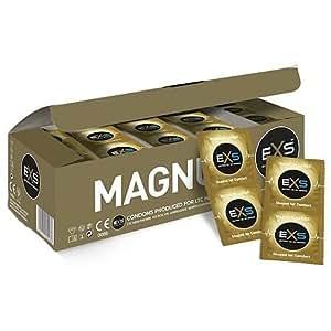 bestes sexspielzeug für männer magnum kondome